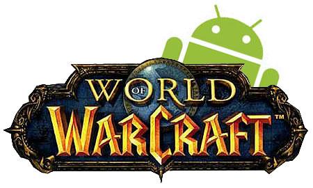 World Of Warcraft скачать игру на андроид - фото 11